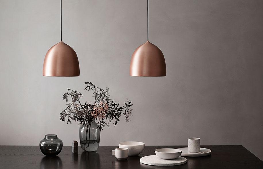 1.-Lightyears---Suspence-Pendant-in-Copper