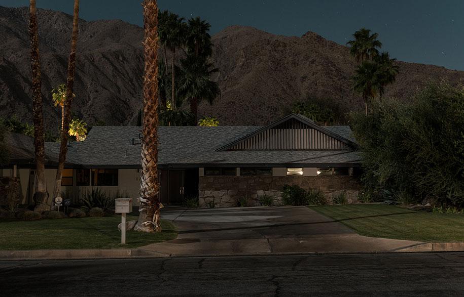 1175-N-Monte-Vista-4147