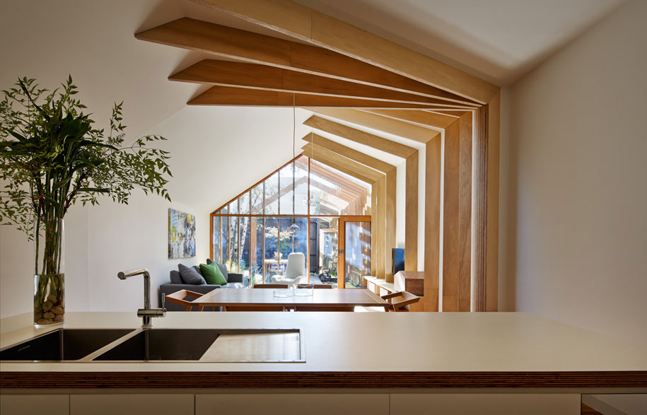 140125-Cross-Stitch-House-0330