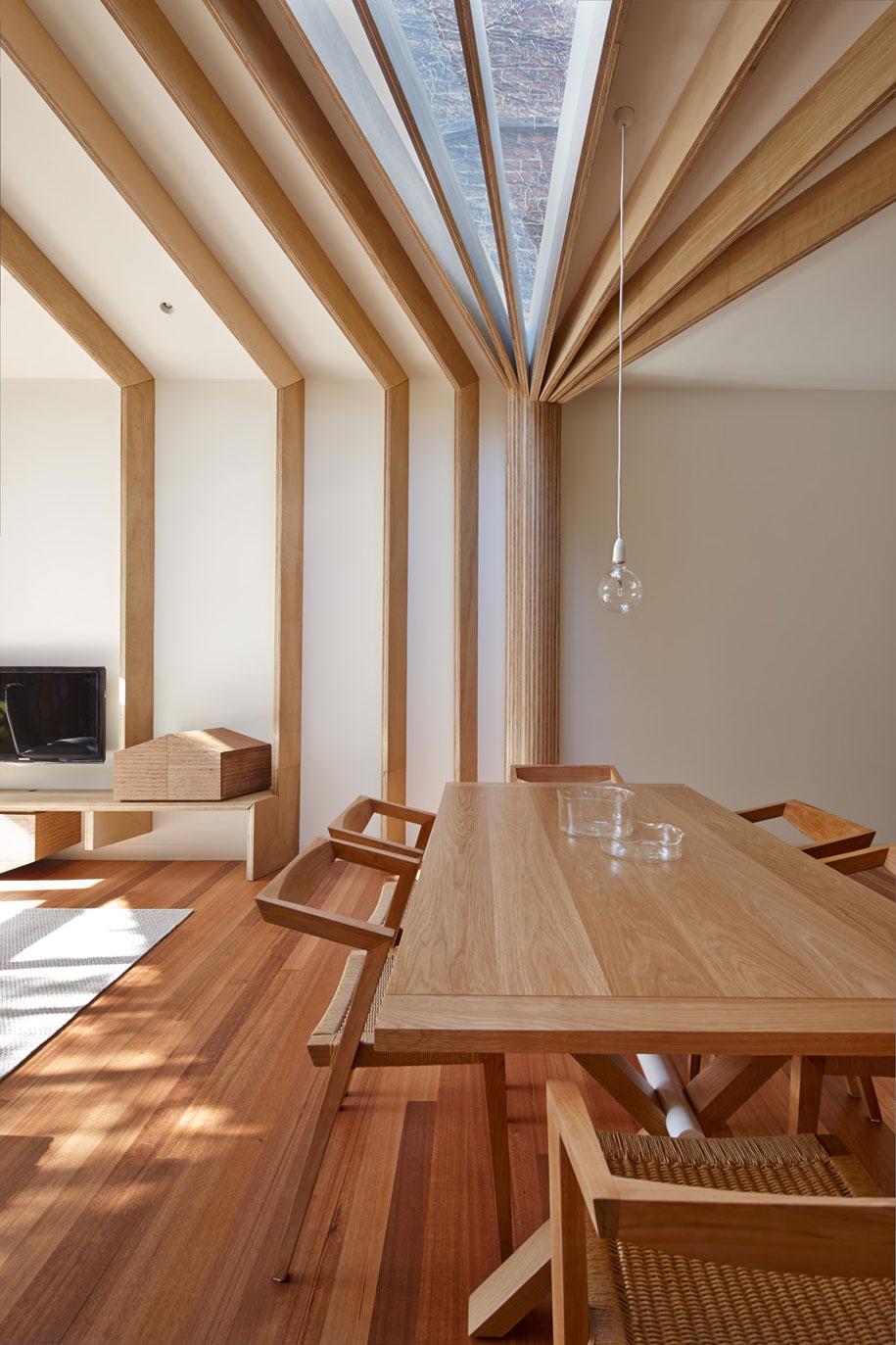 140125-Cross-Stitch-House-0354