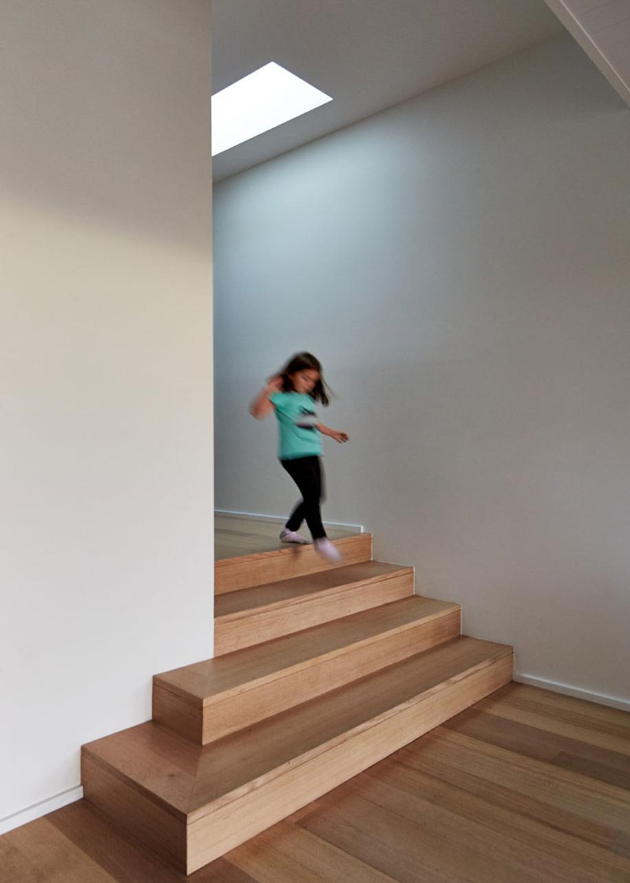 150611-Step-Down-House-1023LR