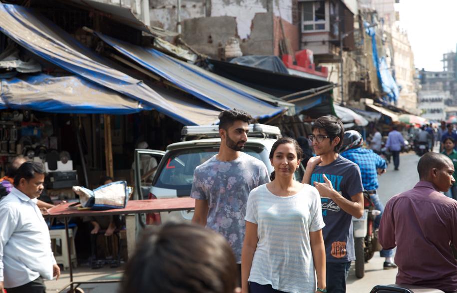 studiox_designer_mumbai_indesignlive