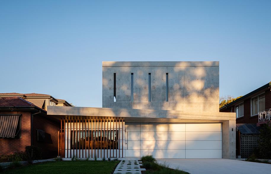 Concrete Futures   Studio Benicio   Habitus Living