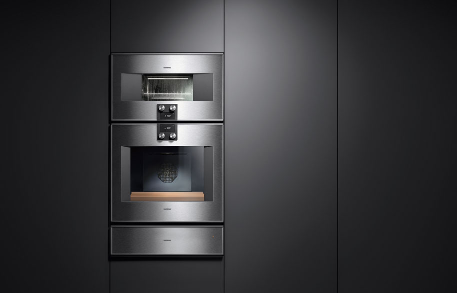 19159865_01_gaggenau_400_series_ovens__bs484_combi-steam_oven_76cm-rrp_13999_bo480_single_oven_76cm-rrp11499_ws482_warming_drawer_76cm-rrp3999