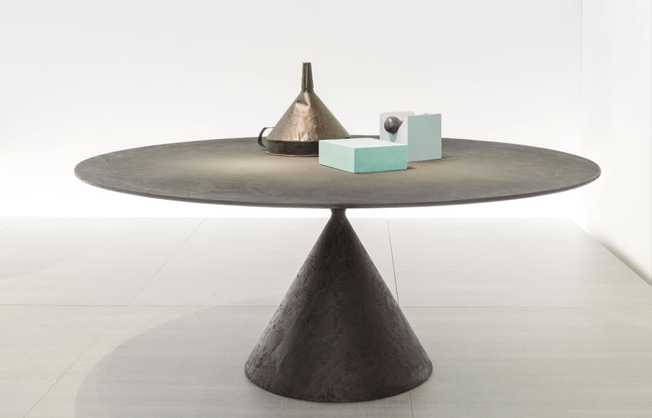 19159866_clay_table_lava_stone_salone_1