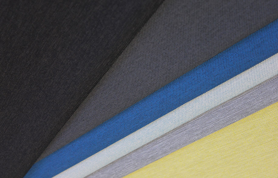 19159866_ict-genre-fabric-laidout-72dpi-1500pixels