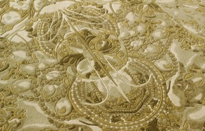 19159920_megan-hess-for-designer-rugs-the-palazzo-jewels-detail