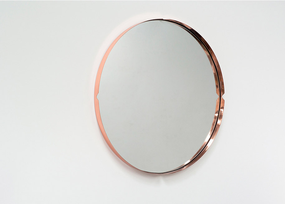 19159920_tim_webber_design_-_new_zealand_furniture_-_press_mirror_copper_1024x1024