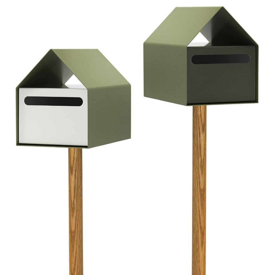 19159922_arko_letterbox_pale_eucalypt_hr