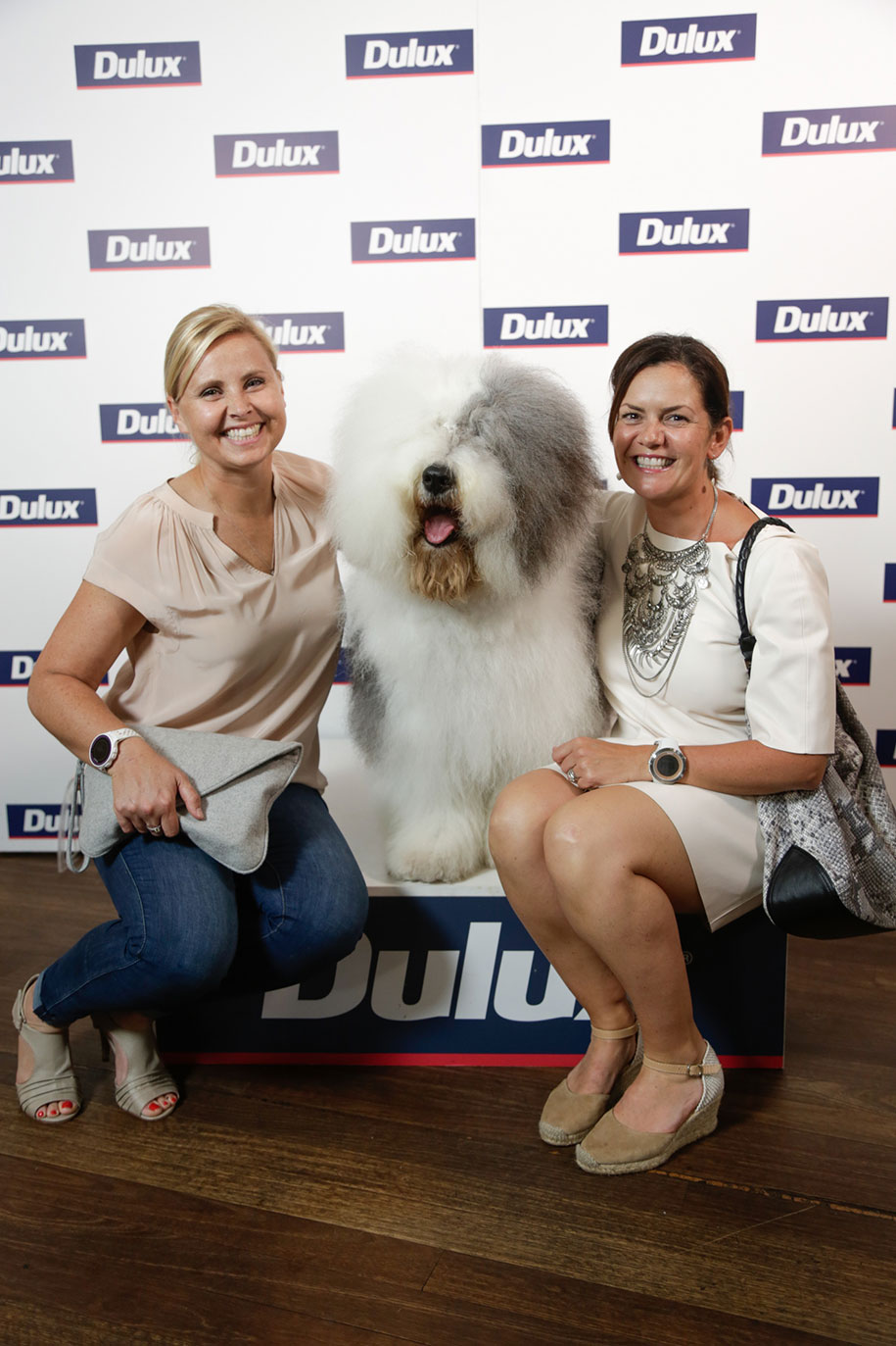 2016-Dulux-Colour-Launch-Sydney-©-SaltyDingo-2016-11575