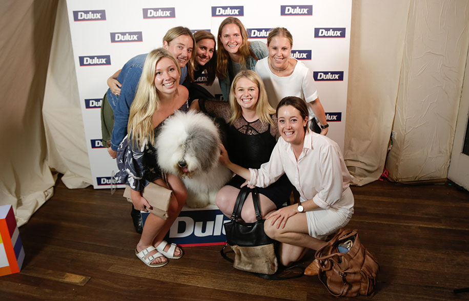 2016-Dulux-Colour-Launch-Sydney-©-SaltyDingo-2016-11607