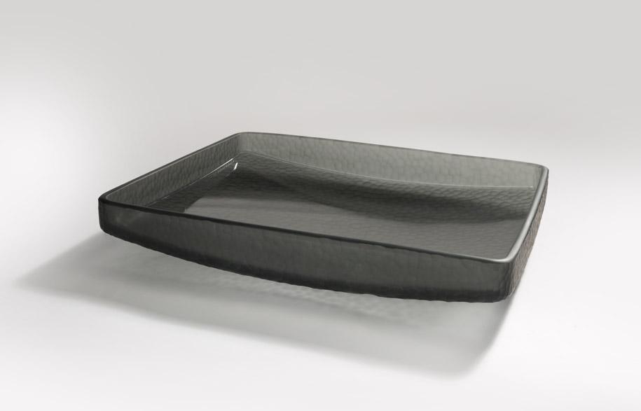 40-inch-TV-Bowl