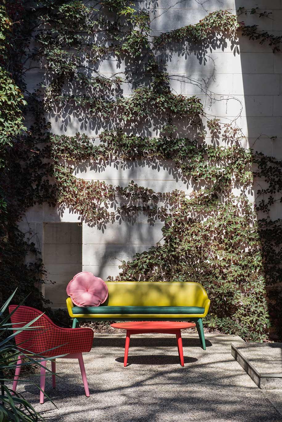 7.-Oscar-Sofa-and-Cushion,-Oscar-Chair,-Oscar-Coffee-Table