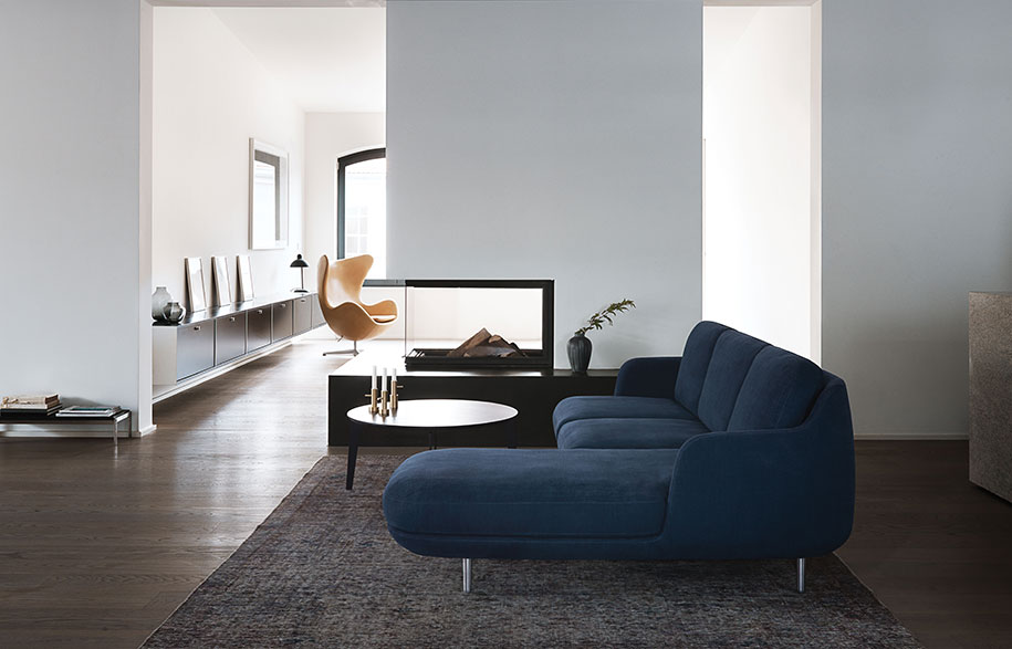 8.-Fritz-Hansen---New-Lune-Sofa-by-Jaime-Hayon1