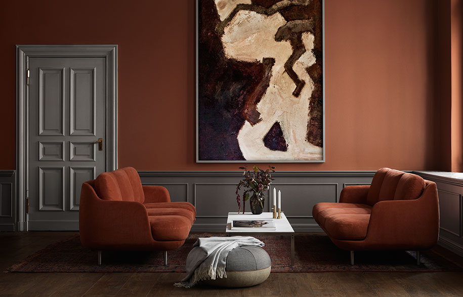 8.-Fritz-Hansen---New-Lune-Sofa-by-Jaime-Hayon2