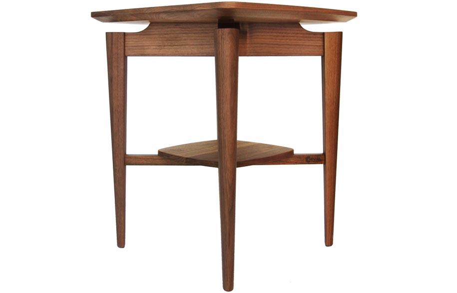 9-Dusan-lamp-table-2