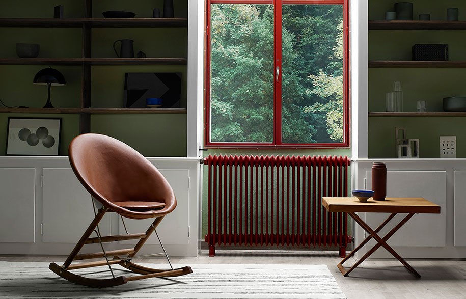 9.-Carl-Hansen-and-Son---New-Rocking-Nest-Chair-by-Anker-Bak