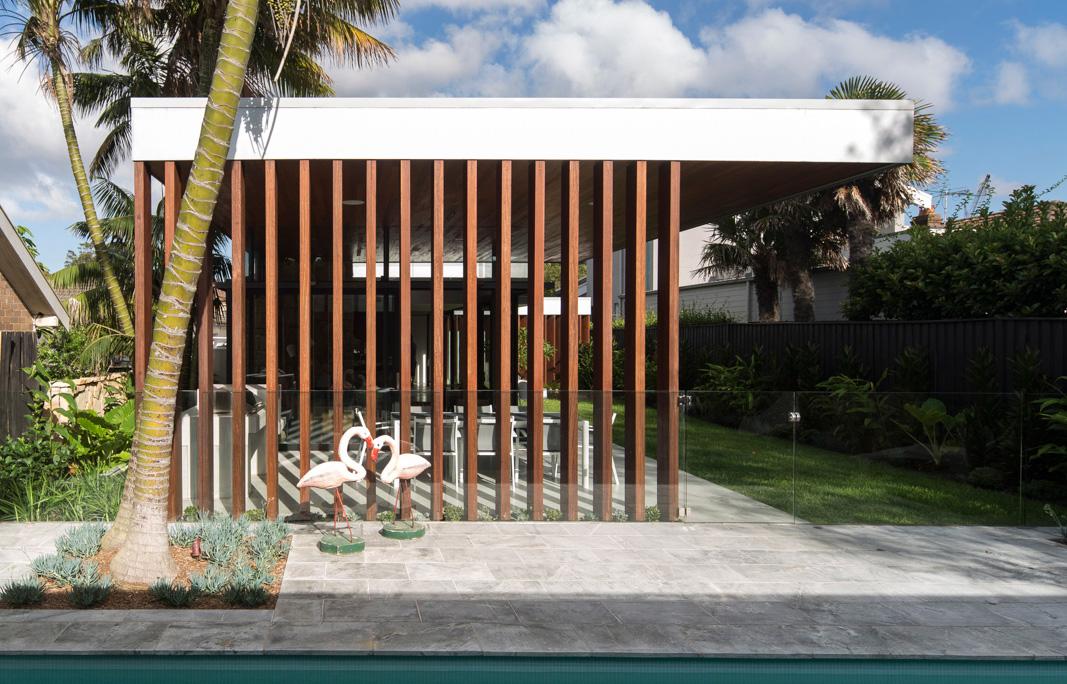 Bondi Modern | Habitus Living