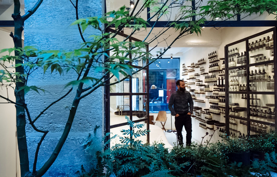 AESOP-TAXONOMY-OF-DESIGN-LE-MARAIS-1