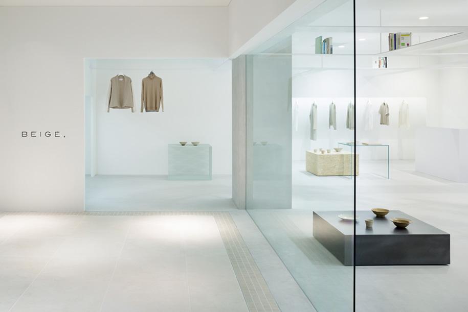 BEIGE,-concept-store01_takumi_ota