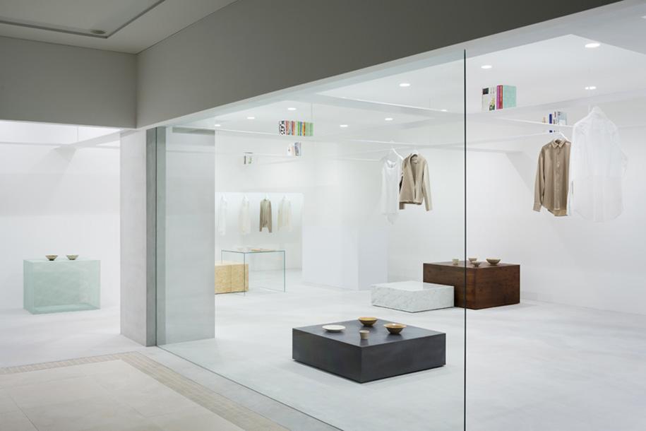 BEIGE,-concept-store02_takumi_ota