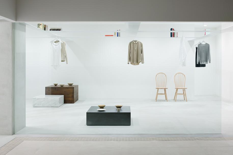 BEIGE,-concept-store04_takumi_ota