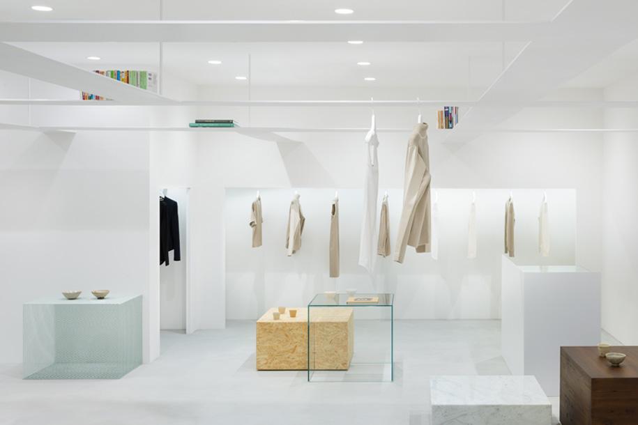 BEIGE,-concept-store06_takumi_ota