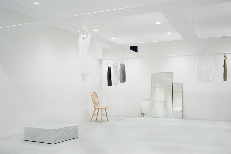 BEIGE,-concept-store07_takumi_ota
