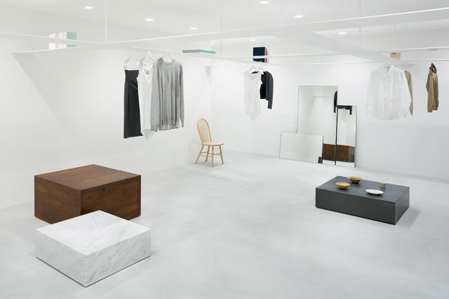 BEIGE,-concept-store08_takumi_ota