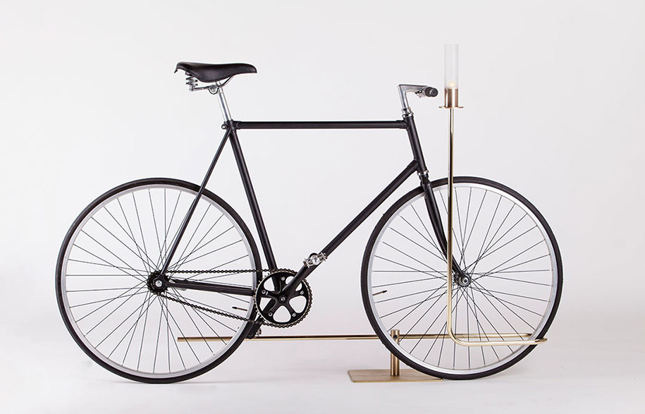 BI-TRACK-bike-rack_design-by-Masanori-Mori_