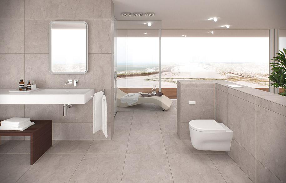 Bathroom_long
