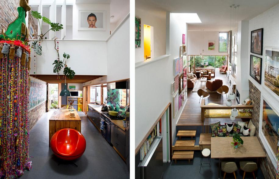 Behomm-IMAGE-5---Sydney,-Australia---Home-designed-by-architect-David-Boyle-2