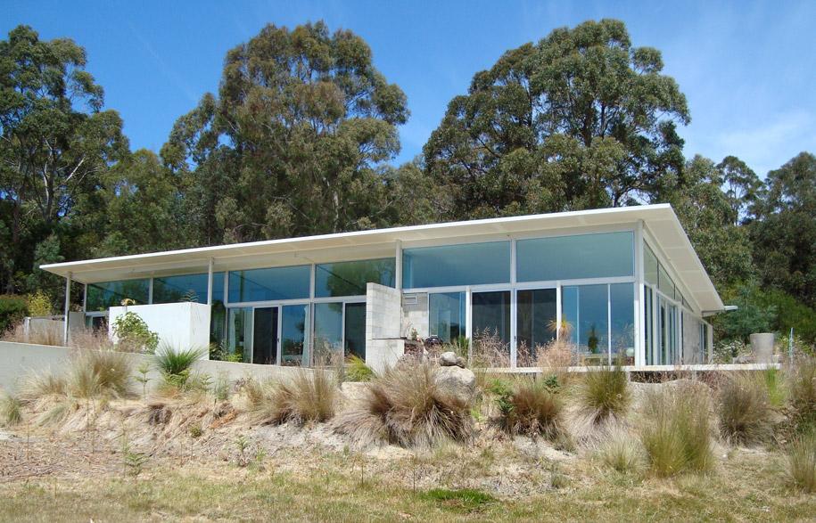 Behomm-IMAGE-7---Kingston,-Australia---DSC01469