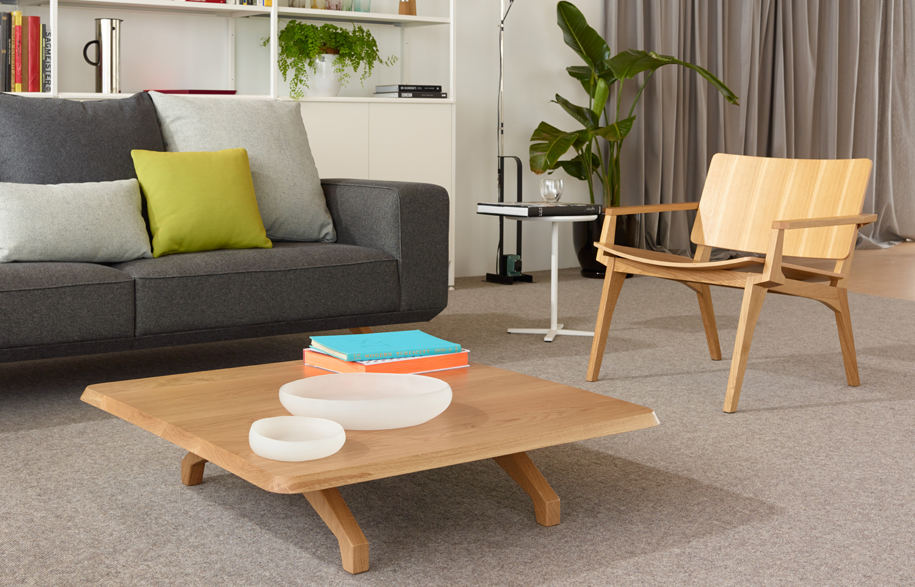 Bomba-Sofa-&-Table-3