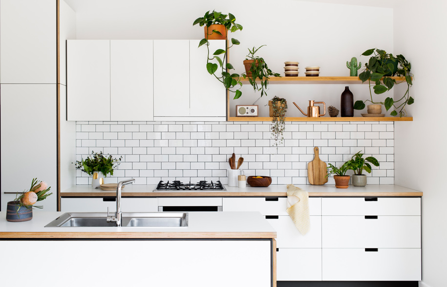 Cantilever_Kitchen-3_004