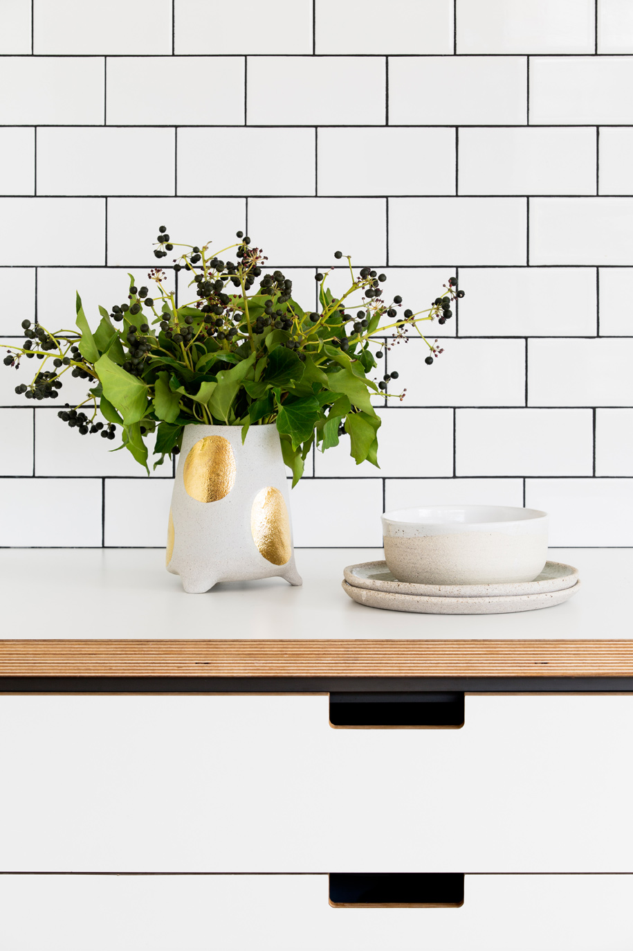 Cantilever_Kitchen-3_007