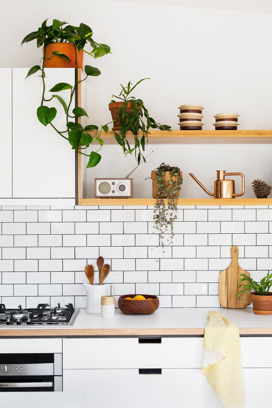 Cantilever_Kitchen-3_008