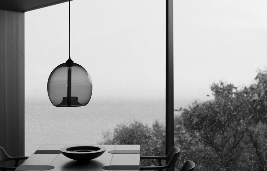 Coincidences by John Wardle Architects   Habitus Living