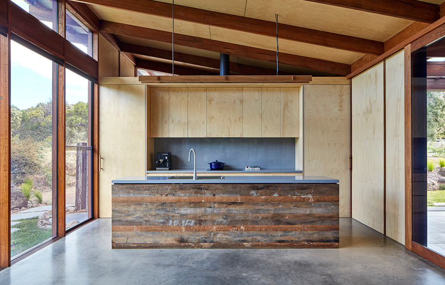 Court House | Habitus Living