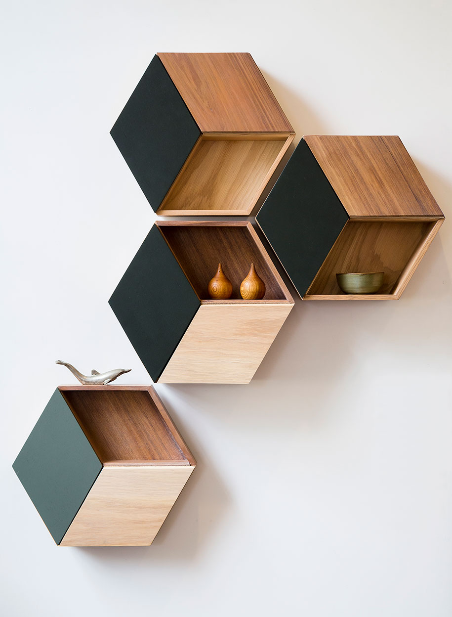 Cubish.-Blackwood-and-Oak.--