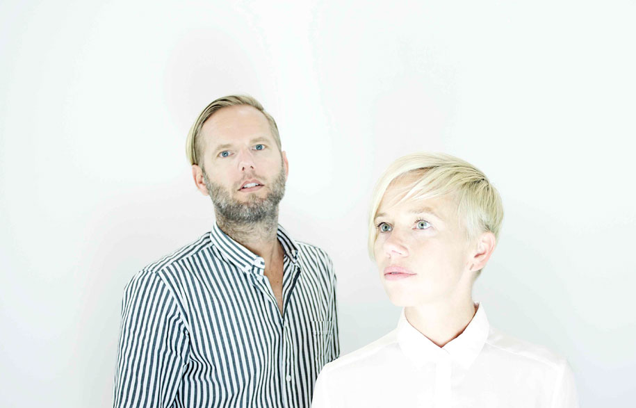 DESIGN-BY-TOKO-founders---Michael-Lugmayr-and-Eva-Dijkstra--