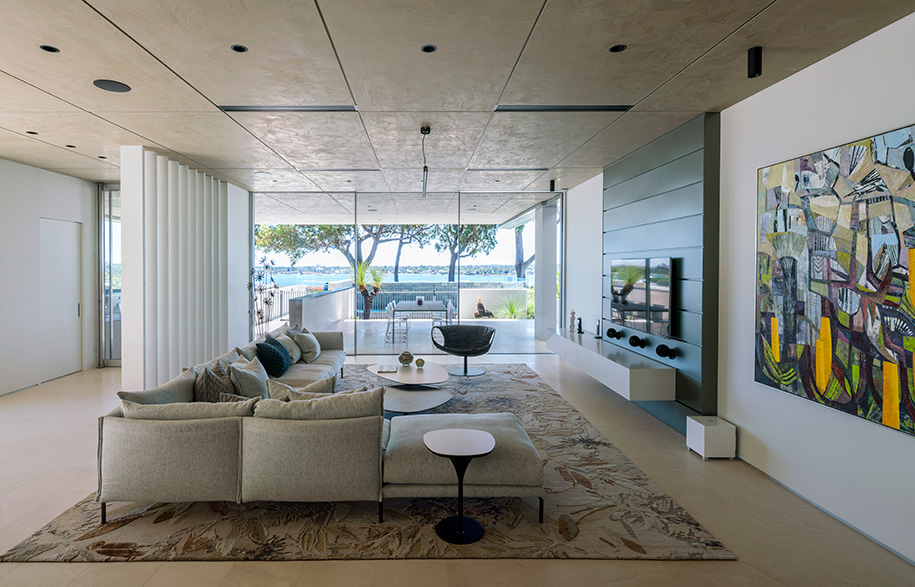 Bayview House | Habitus Living