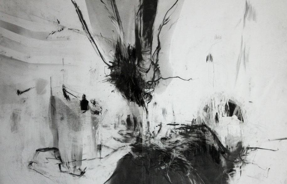 Danuta-Tojka---Still-Life-No-3