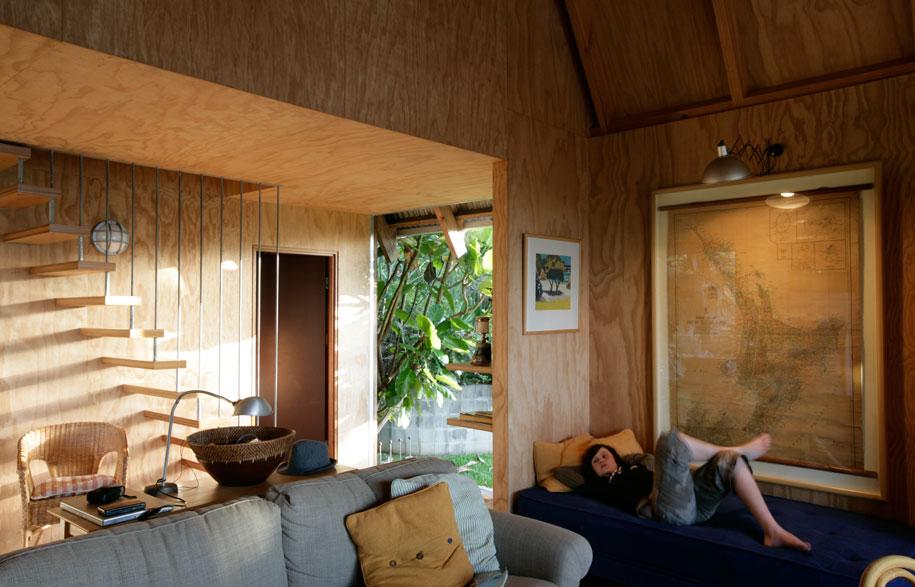 Davis-Bure-Cheshire-Architects-Habitus-Living-02