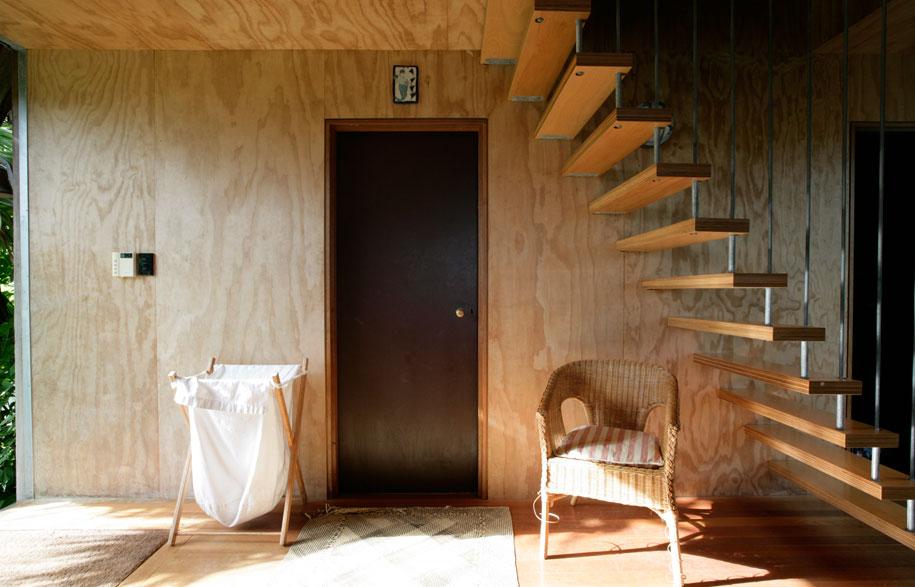 Davis-Bure-Cheshire-Architects-Habitus-Living-03