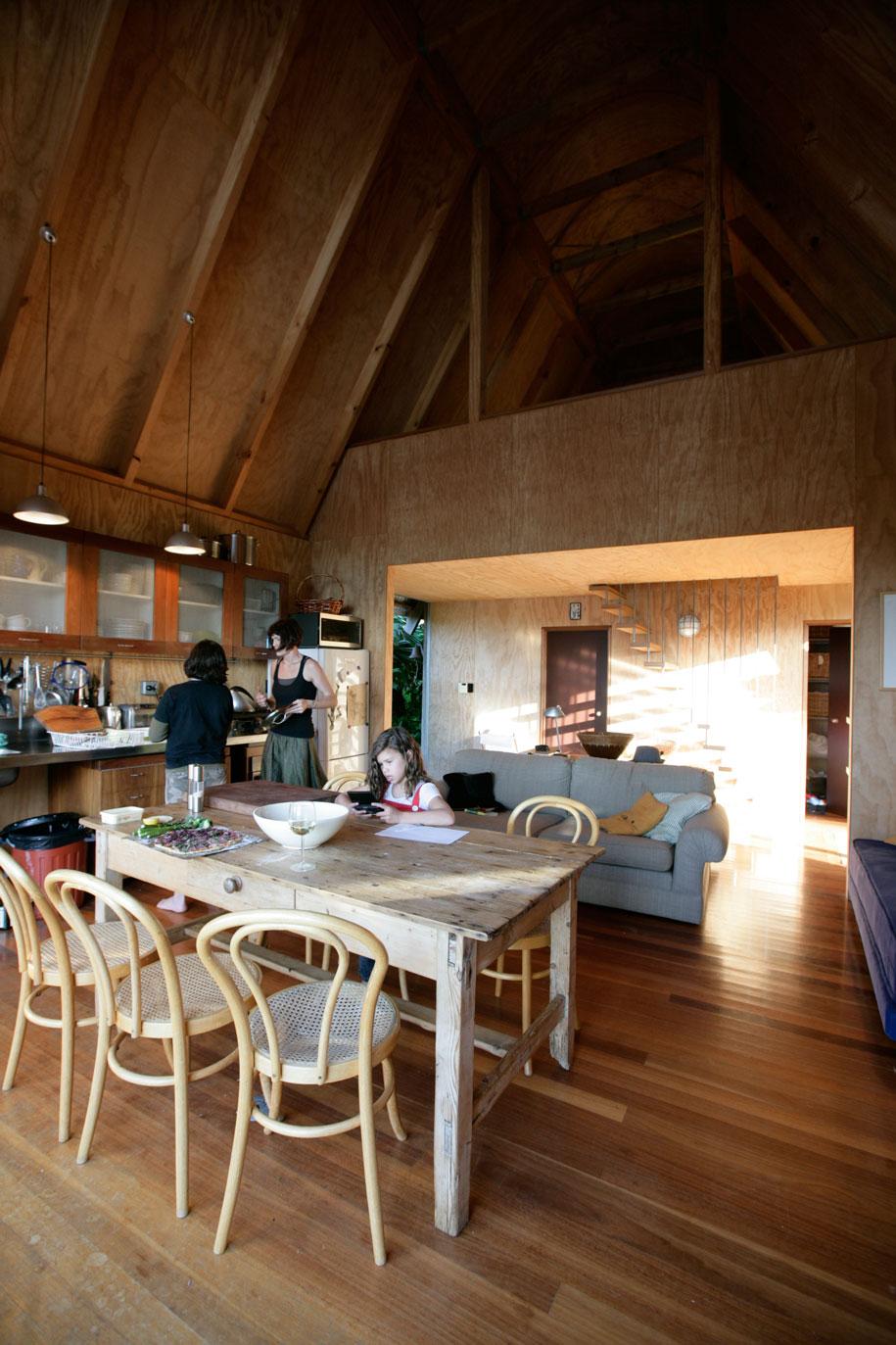 Davis-Bure-Cheshire-Architects-Habitus-Living-04