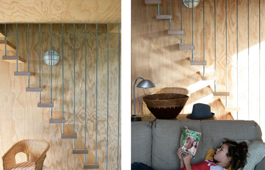 Davis-Bure-Cheshire-Architects-Habitus-Living-06