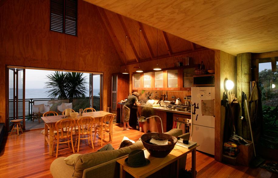 Davis-Bure-Cheshire-Architects-Habitus-Living-19