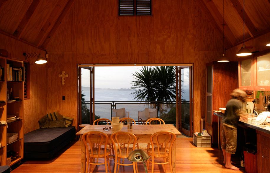 Davis-Bure-Cheshire-Architects-Habitus-Living-20