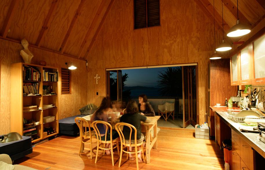 Davis-Bure-Cheshire-Architects-Habitus-Living-23